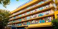 Hotel NAT Rybniczanka Świnoujście #2