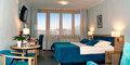 Hotel NAT Rybniczanka Świnoujście #6