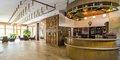 Hotel NAT OLW Smrek Piwniczna Zdrój #3