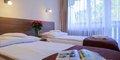 Hotel NAT OLW Smrek Piwniczna Zdrój #5