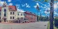 Hotel Niemcza Wino & SPA #1
