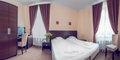 Hotel Niemcza Wino & SPA #5