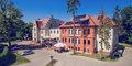 Hotel Niemcza Wino & SPA #6