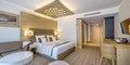 Hotel Rezydencja I/Rezydencja II Nosalowy Dwór #6