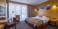 Hotel Grand Nosalowy Dwór #6