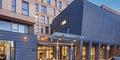 Hotel Arkon Park Business & Sport #4