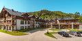 Hotel Szczawnica Park Resort & Spa #2