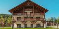 Hotel Szczawnica Park Resort & Spa #3