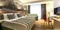 Hotel Szczawnica Park Resort & Spa #5