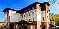 Hotel Piotr SPA &Wellness #1