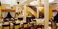 Hotel Piotr SPA &Wellness #2