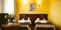 Hotel Piotr SPA &Wellness #5