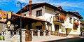 Hotel Piotr SPA &Wellness #6