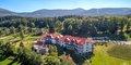 Hotel Dziki Potok Konferencje & Spa #1