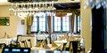 Hotel Dziki Potok Konferencje & Spa #3
