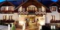 Hotel Dziki Potok Konferencje & Spa #4