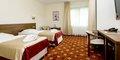 Hotel Dziki Potok Konferencje & Spa #5