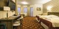 Hotel Dziki Potok Konferencje & Spa #6