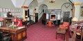 Hotel Podewils Zamek w Krągu #2