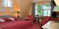 Hotel Podewils Zamek w Krągu #6