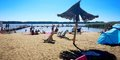 Centrum Wypoczynkowo – Konferencyjne Trzy Jeziora #2