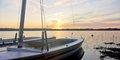 Centrum Wypoczynkowo – Konferencyjne Trzy Jeziora #3