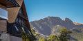 Radisson Blu Hotel & Residences, Zakopane #2