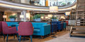 Radisson Blu Hotel & Residences, Zakopane #3