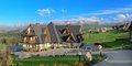 Hotel Redyk Ski & Relax #1