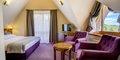 Hotel Redyk Ski & Relax #5