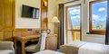 Hotel Redyk Ski & Relax #6