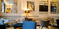 Hotel Amber Design Residence #1
