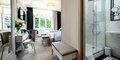 Hotel Amber Design Residence #4