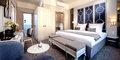 Hotel Amber Design Residence #5