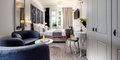 Hotel Amber Design Residence #6