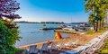 Hotel Robert's Port Lake Resort & Spa #2