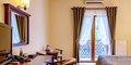 Hotel Robert's Port Lake Resort & Spa #4