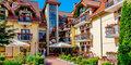 Hotel Robert's Port Lake Resort & Spa #6