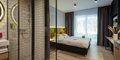 Hotel Saltic Resort & SPA #5