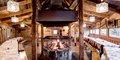 Sasanka Hotel SPA Resort #4