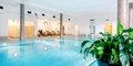 Sasanka Hotel SPA Resort #6