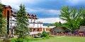 Hotel Skalny Spa #2