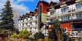 Hotel Skalny Spa #3