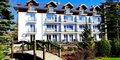 Hotel Skalny Spa #4