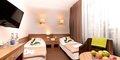 Hotel Skalny Spa #6