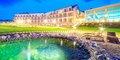 Hotel Słoneczny Zdrój Medical Spa & Wellness #1