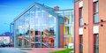 Hotel Słoneczny Zdrój Medical Spa & Wellness #2