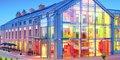 Hotel Słoneczny Zdrój Medical Spa & Wellness #3