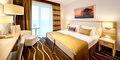 Hotel Słoneczny Zdrój Medical Spa & Wellness #5