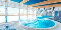 Hotel Słoneczny Zdrój Medical Spa & Wellness #6